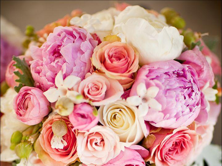 Tmx 1415228497829 Img2036 Richland wedding planner