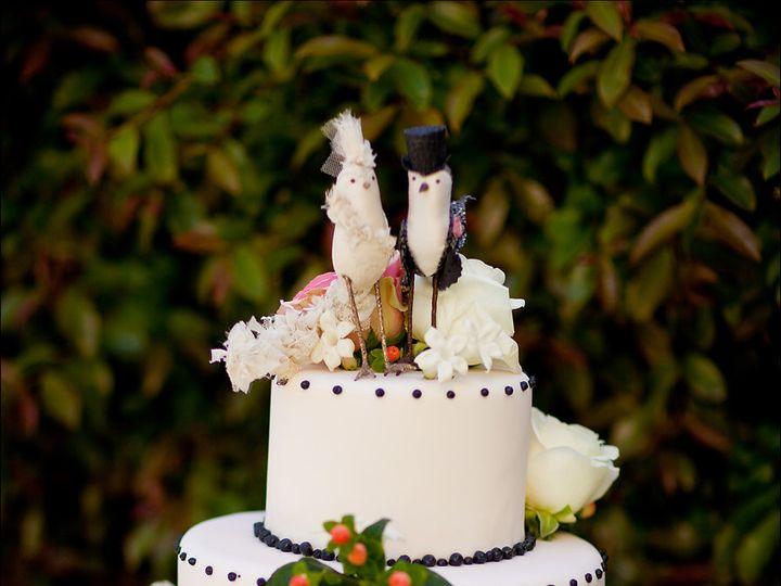 Tmx 1415228525638 Img2105 Richland wedding planner