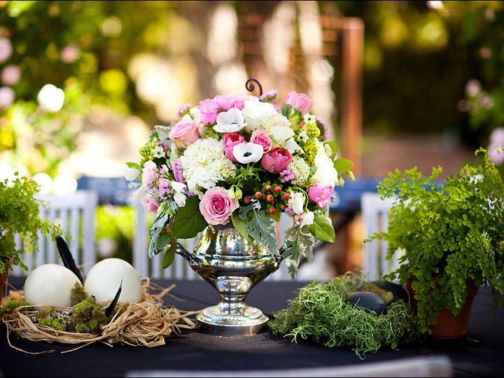 Tmx 1415228537177 Img2053 Richland wedding planner