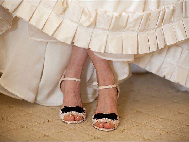 Tmx 1415228568924 Img2177 Richland wedding planner