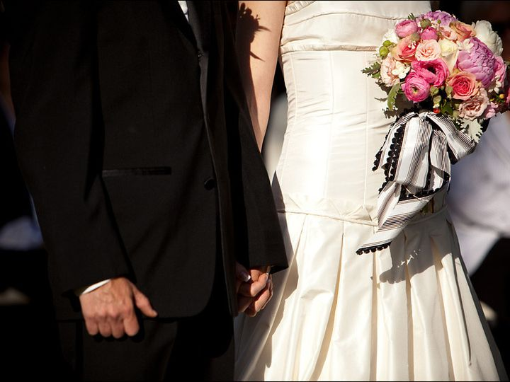 Tmx 1415228606774 Img2400 Richland wedding planner