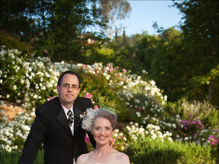 Tmx 1415228625754 Img2670 Richland wedding planner