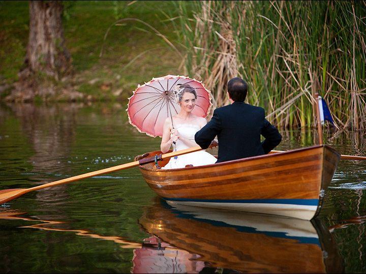 Tmx 1415228644876 Img3159 Richland wedding planner