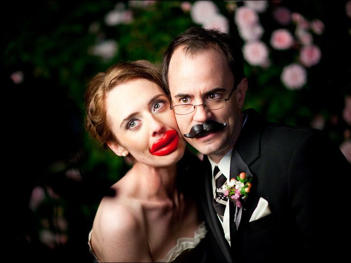 Tmx 1415228687262 Img3480 Richland wedding planner