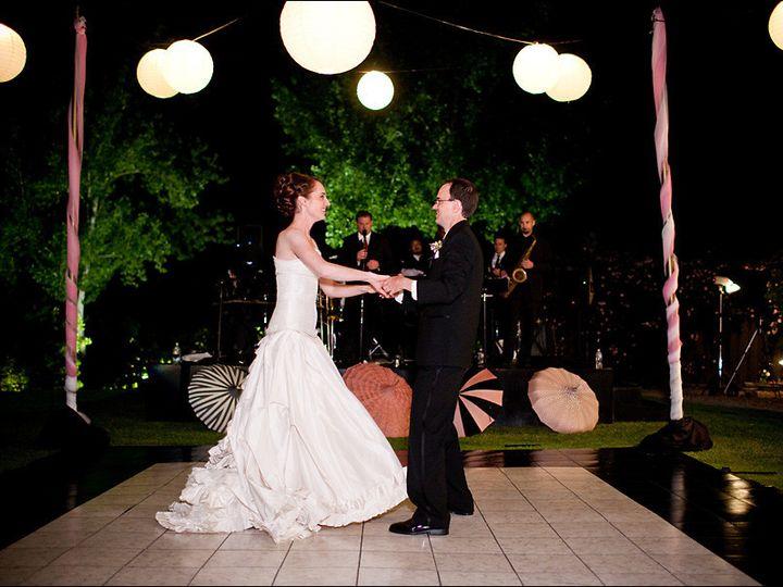 Tmx 1415228706177 Img3639 Richland wedding planner