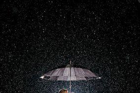 Jason Holzworth Photography