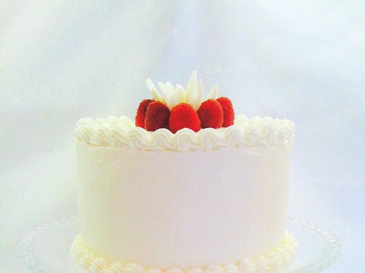 Tmx 1446146804698 Cake1ipiccy Costa Mesa wedding cake