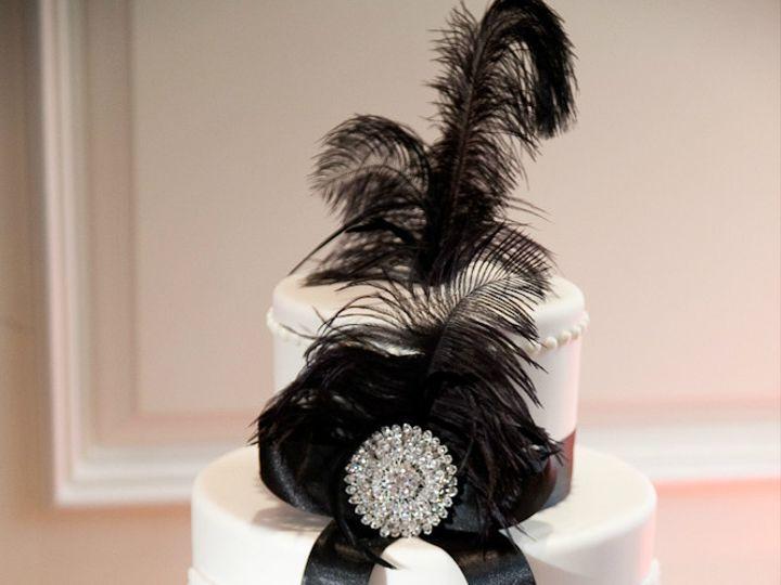 Tmx 1446146920028 167h7010ipiccy Costa Mesa wedding cake