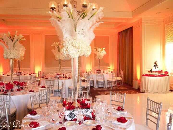 Tmx 1446146930968 167h6992ipiccy Costa Mesa wedding cake