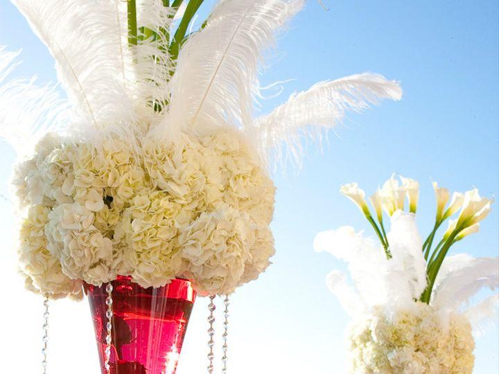 Tmx 1446146950192 167h6581ipiccy Costa Mesa wedding cake