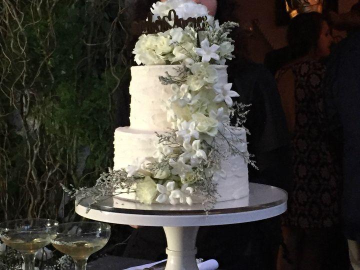 Tmx 1446147196414 Ambercake1ipiccy Costa Mesa wedding cake