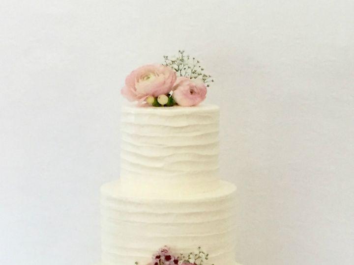 Tmx 1462236631895 Rusticranunculusipiccy2 Costa Mesa wedding cake