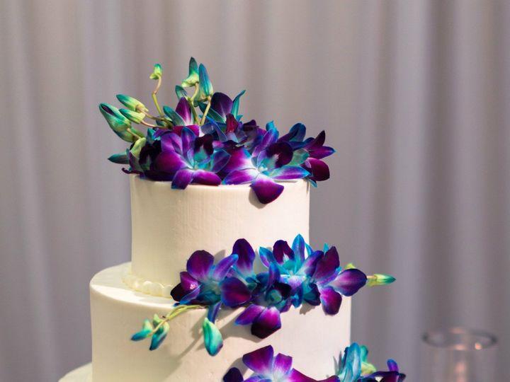 Tmx 1473726409233 Image Costa Mesa wedding cake
