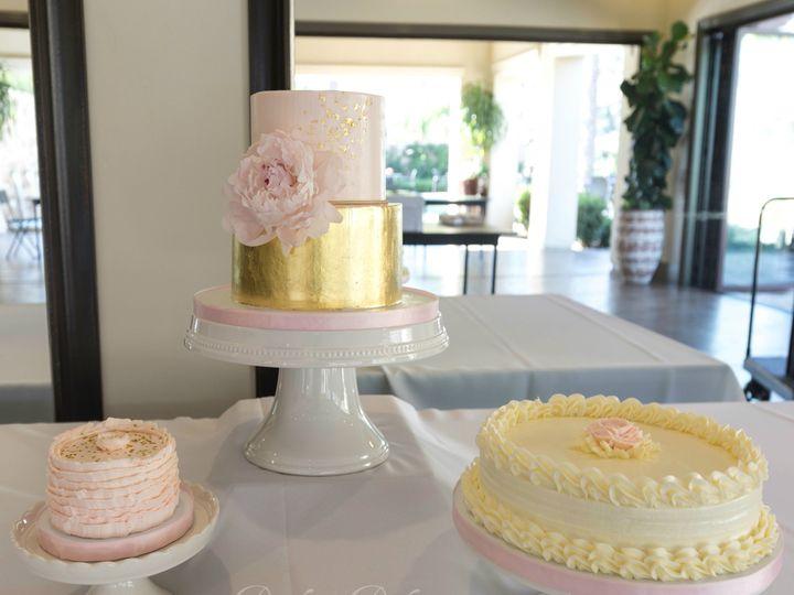 Tmx 1478486903135 Img2174 Costa Mesa wedding cake
