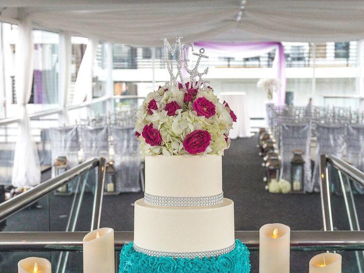 Tmx 1478486921422 Img2171 Costa Mesa wedding cake