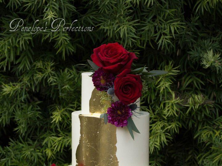 Tmx 1479240582939 Img2187 Costa Mesa wedding cake