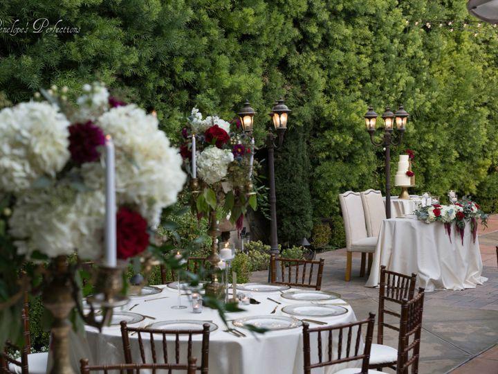 Tmx 1479240587290 Img2189 Costa Mesa wedding cake