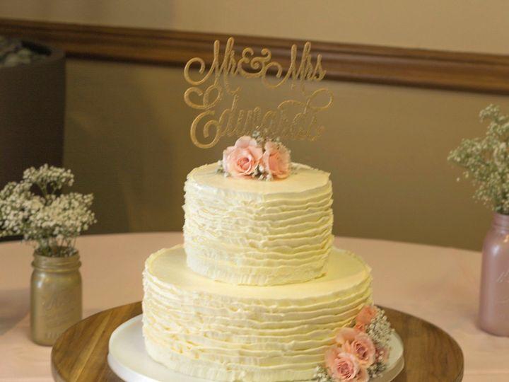 Tmx 1479863174022 Img2202 Costa Mesa wedding cake