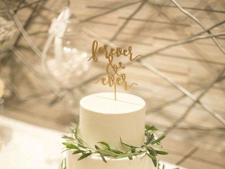 Tmx 1508804841568 Img2634 Costa Mesa wedding cake