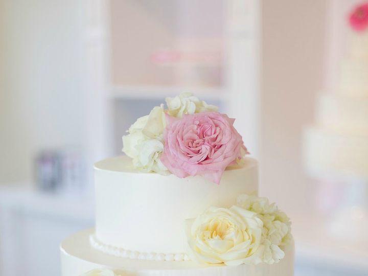 Tmx 1508804926557 Img2719 Costa Mesa wedding cake