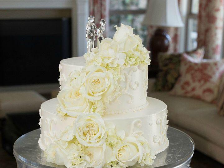 Tmx 1508804934449 Img2720 Costa Mesa wedding cake