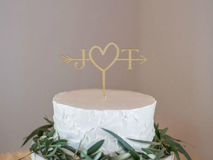 Tmx 1508804964387 Img2739 Costa Mesa wedding cake