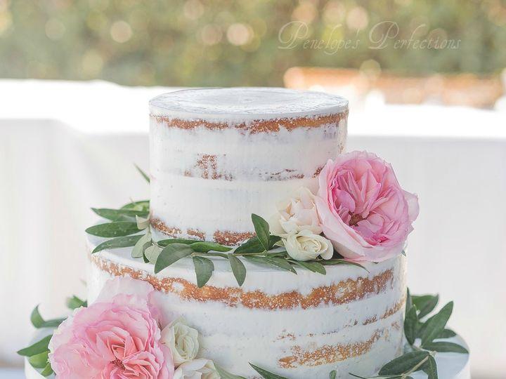 Tmx 1508804979427 Img2759 Costa Mesa wedding cake
