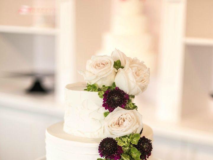 Tmx 1508804997928 Img2762 Costa Mesa wedding cake