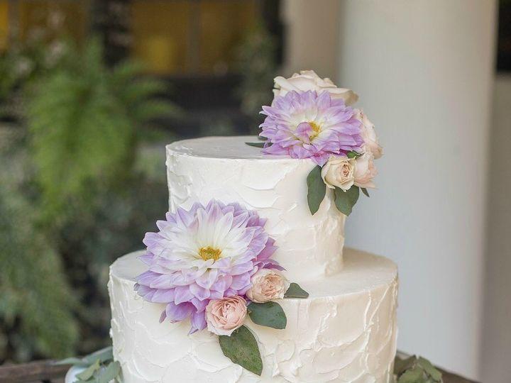 Tmx 1508805006641 Img2763 Costa Mesa wedding cake