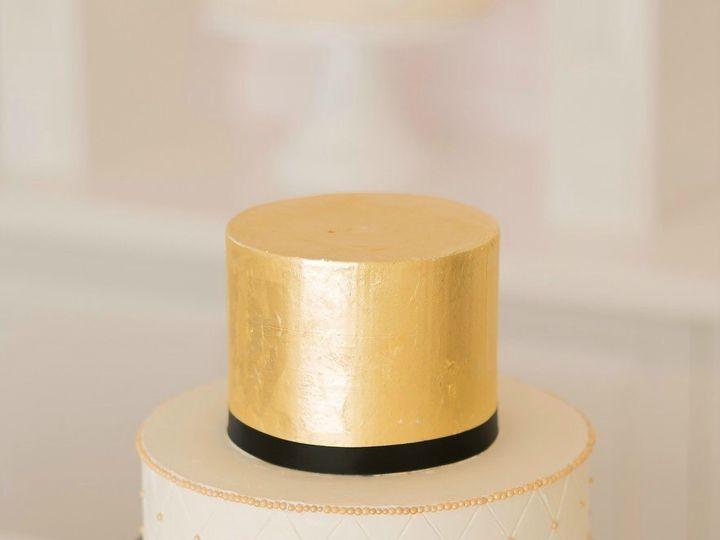 Tmx 1508805014379 Img2771 Costa Mesa wedding cake