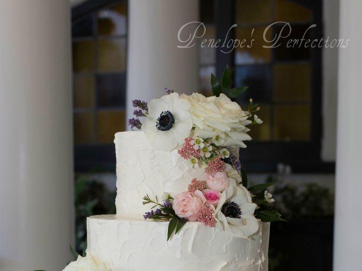 Tmx 1508805527470 Img2389 Costa Mesa wedding cake