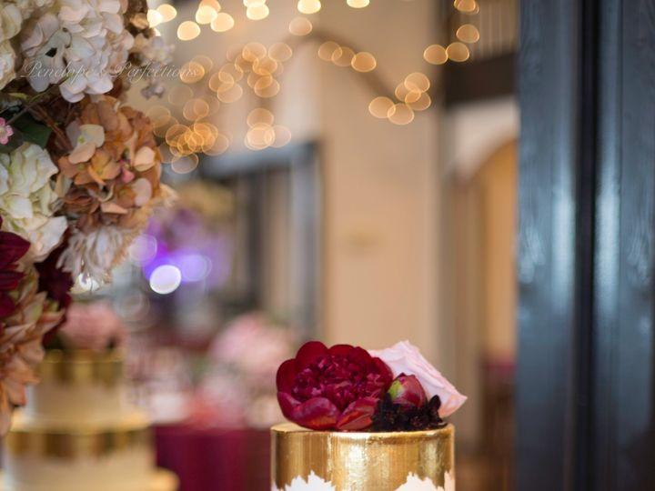 Tmx 1508805983343 Img2590 Costa Mesa wedding cake