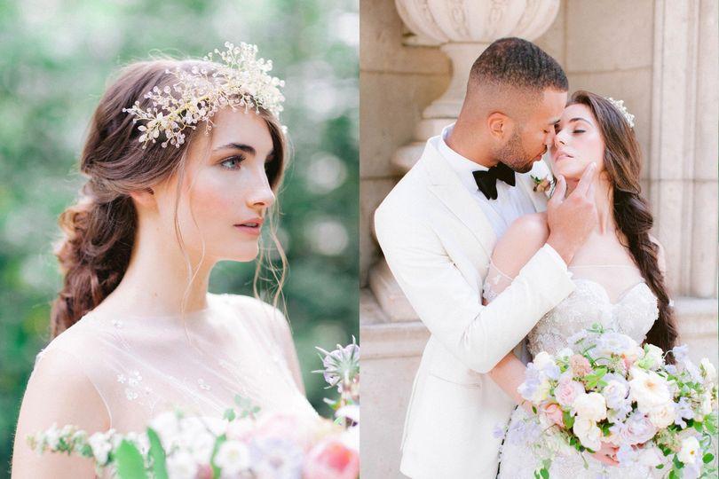best wedding photography nashville 51 975576 157836884022956