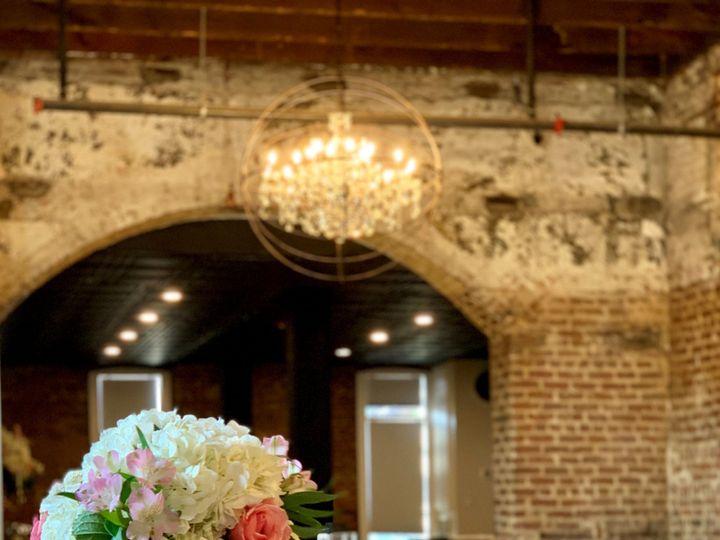 Tmx Img 0665 51 1016576 1563661391 Columbus, MS wedding venue
