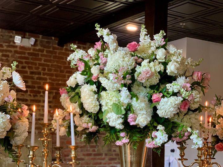 Tmx Img 0832 51 1016576 1563661587 Columbus, MS wedding venue
