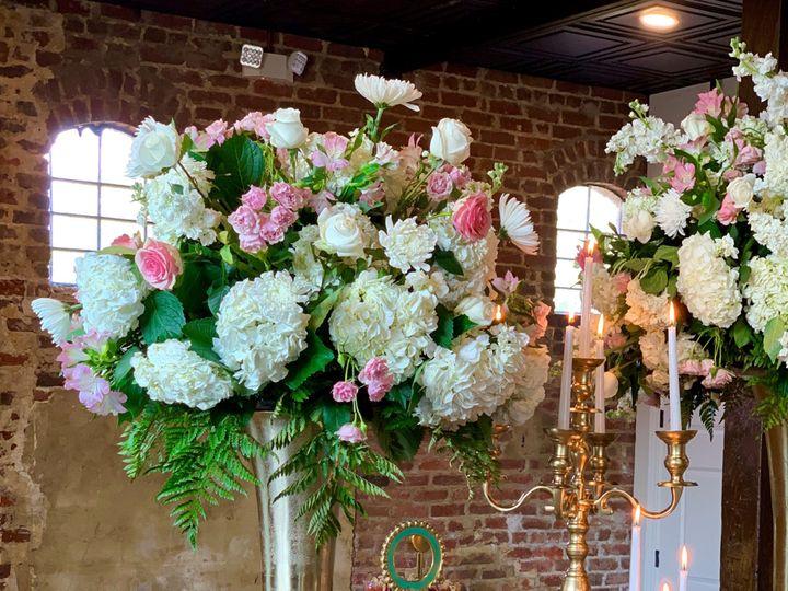 Tmx Img 0835 51 1016576 1563661608 Columbus, MS wedding venue