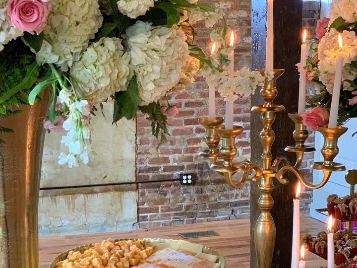 Tmx Img 0838 51 1016576 1563661611 Columbus, MS wedding venue