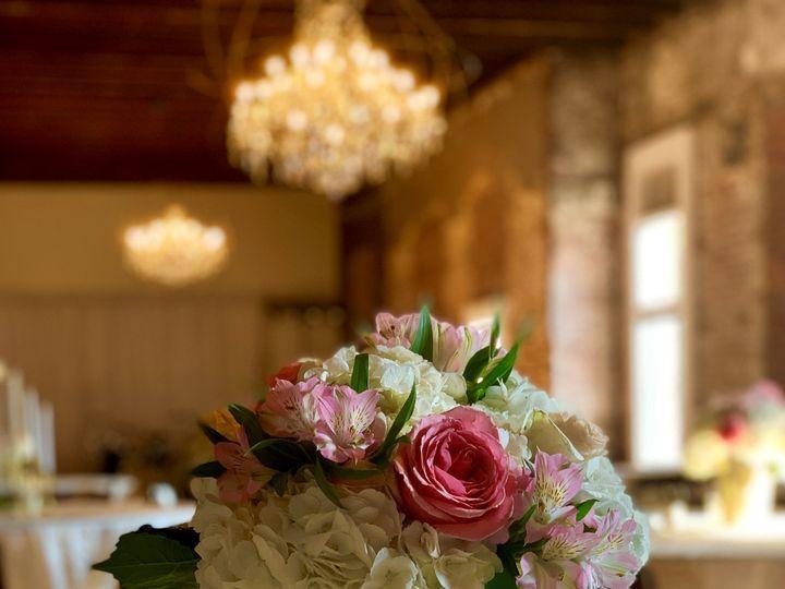 Tmx Img 0856 51 1016576 1563661712 Columbus, MS wedding venue