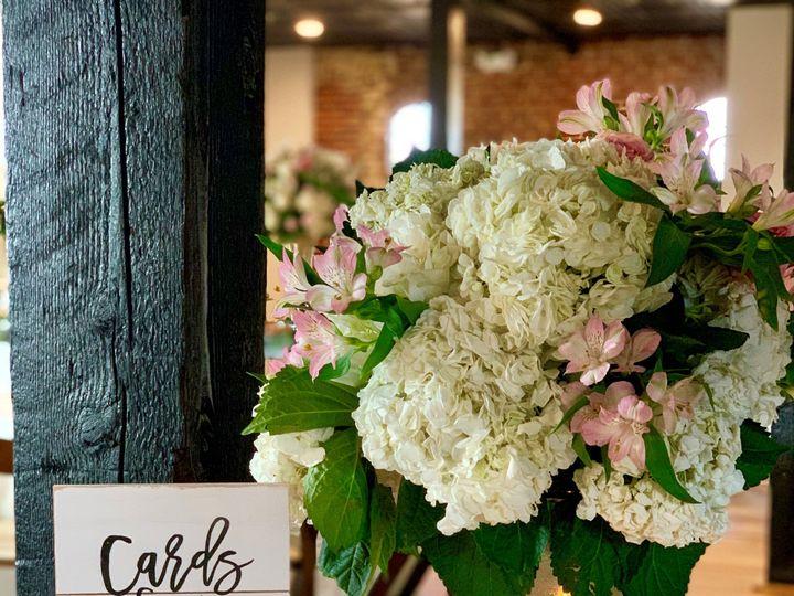 Tmx Img 0894 51 1016576 1563661780 Columbus, MS wedding venue