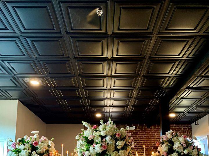 Tmx Railroad Room 51 1016576 1563662007 Columbus, MS wedding venue