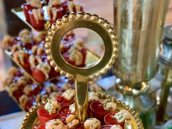 Tmx Shrimp 51 1016576 1563661965 Columbus, MS wedding venue