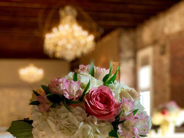 Tmx Vase 51 1016576 1563661981 Columbus, MS wedding venue