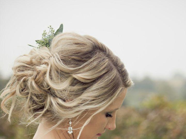 Tmx 1496931345836 Annelise Bride  Indianola, IA wedding venue