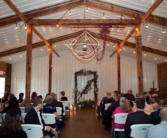 Tmx 1499453095913 1 Indianola, IA wedding venue