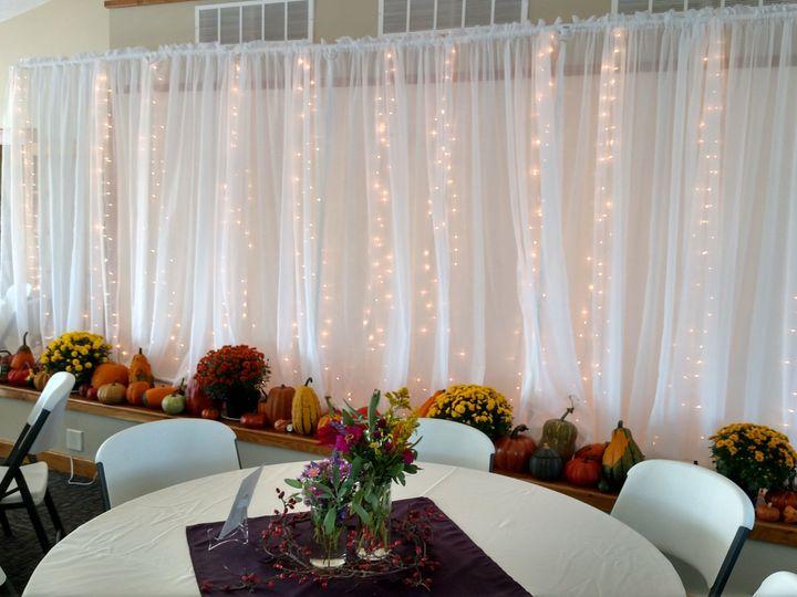 Tmx Img 20180922 153412699 Hdr 51 976576 Indianola, IA wedding venue