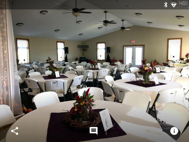 Tmx Screenshot 20181006 083107 51 976576 Indianola, IA wedding venue