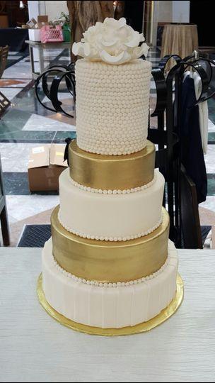 Astonishing Cake Shops In Charlotte Nc Zeeks Pizza Bellevue Funny Birthday Cards Online Alyptdamsfinfo