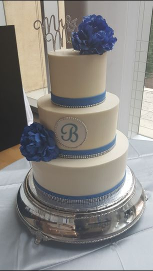 wedding cakes in charlotte nc sweet it is bakery wedding cake nc 24597