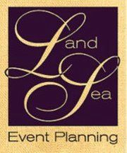 Land and Sea Event Planning