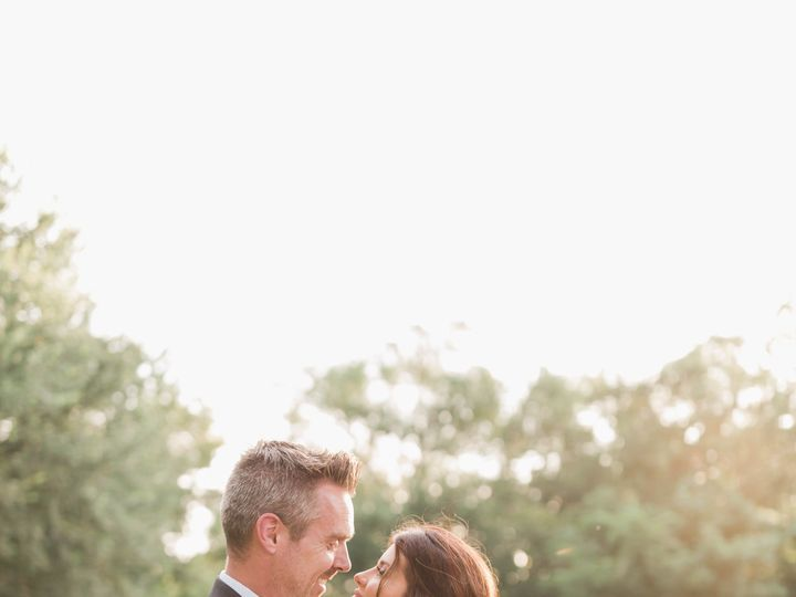 Tmx 146a1351 51 757576 159016550827884 Fort Worth, TX wedding photography